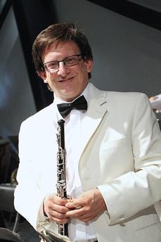Joseph Shalita